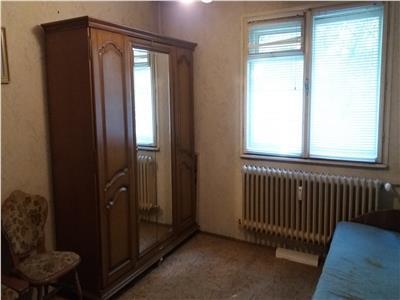 URGENT!Vanzare apartament 5 camere zona SUD Ploiesti ideal sediu firma