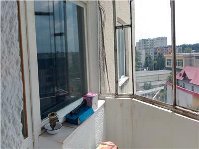 Apartament doua camere de inchiriat zona Malu Rosu Ploiesti