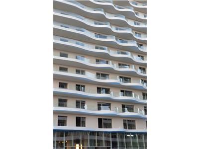 Apartamente de vanzare LUX in Mamaia Nord