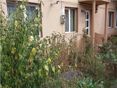 Casa de vanzare zona AFI Ploiesti